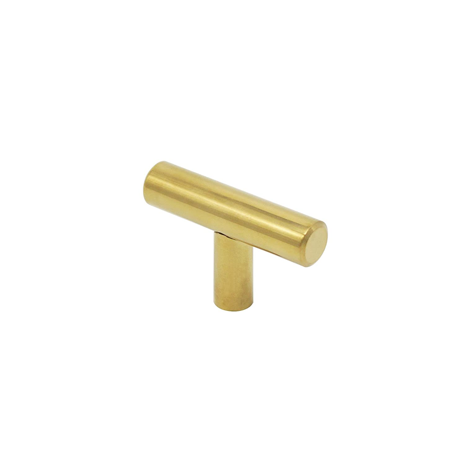 Plain Finish Made in US Morton Machine Works KHS-51SS Knurled Head 32mm Length Fully Threaded 300 Series Stainless Steel Thumb Screw Dog Point M4-0.7 Metric Coarse Threads