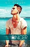 Ringer, C. Duggan, 1499128533
