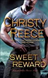 Sweet Reward: A Last Chance Rescue Novel (Last Chance Rescue (Eternal Romance) Book 9)