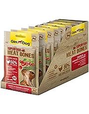 Gimdog Meatbones Kızılcık Ve Biberiyeli Tavuk 70 Gr