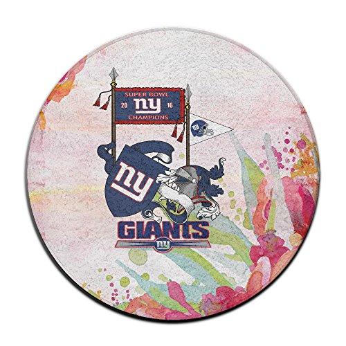 lcnana-ny-giants-flag-entrance-mat
