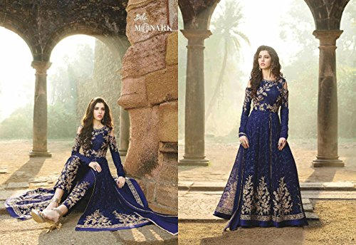 Eid Special Offer Gown Designer Dress Maßanfertigung Custom to ...