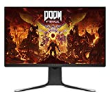Alienware NEW AW2720HF 27 Inch FHD IPS LED