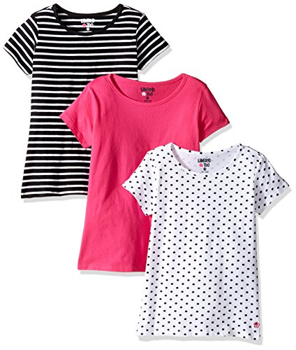limited-too-big-girls-3-piece-short-sleeve-tee-stripe-and-solid-pack-kw17-multicolor-print-14-16