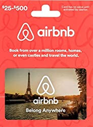On Airbnb, you can book unique places to stay from local hosts anywhere in the world. Explore over one million homes in over 34,000 cities, like Paris, Tokyo, Rio de Janeiro, Sydney, and New York. Find a place that inspires you and has everything you...