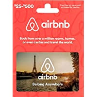 airbnb gift card link image