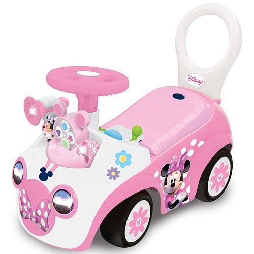 Kiddieland Toys Limited  Kiddieland