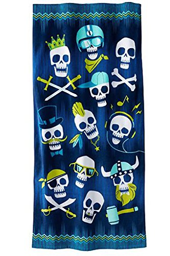 Jumping Beans Skulls Beach - Sunglasses Clearance Kohl