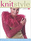 Knit Style Great Looking Accessories For