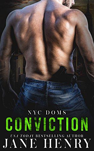 Conviction (NYC Doms)