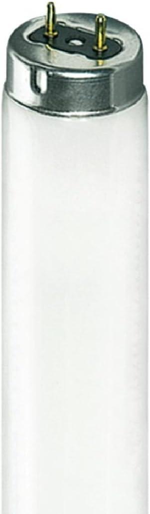 F40//DX 30 Pack Sylvania 24477