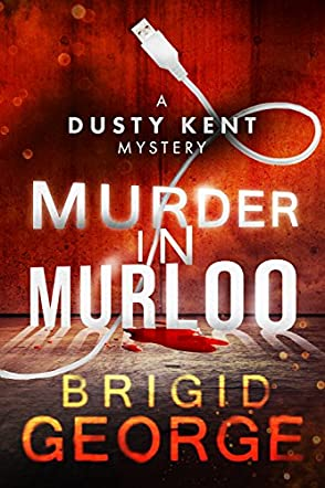Murder in Murloo