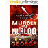 Murder in Murloo (Dusty Kent Mysteries Book 1)
