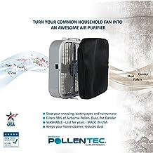 PollenTec Washable Air Filter