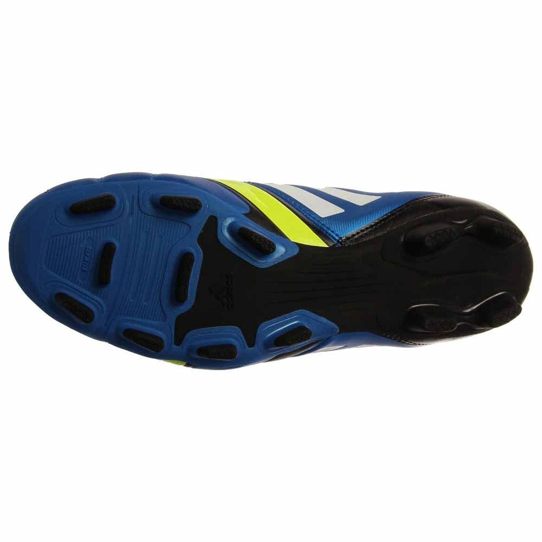 Adidas Nitrocharge 3.0 Trx Fg Opinión 3SIcKx4BD