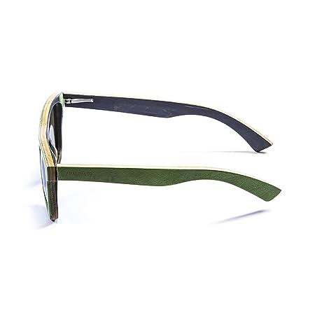 Occhiali da Skate Paloalto Sunglasses sole Trestles unisex adulto wOEPqvE