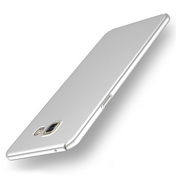 1 opinioni per Casefashion Cover Samsung Galaxy A5 Custodia Ultra-thin [Sottile] Hard PC Full