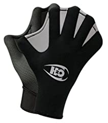 H2Odyssey Max 2mm Webbed Paddle Glove