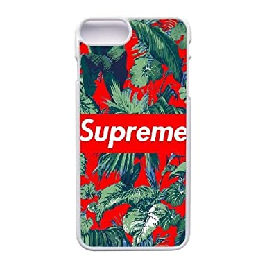 Generic IPhone 7 Plus 55 Inch CaseHKY8068473 Supreme Wallpaper DIY Cell Phone