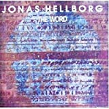 The Word by Jonas Hellborg