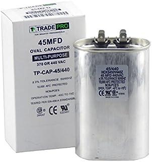 Amazon com: choice New Brand Air Conditioner Condenser