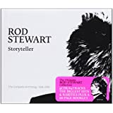 Storyteller - The Complete Anthology: 1964-1990