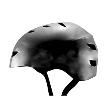 Amazon.com: Evo E-Tec Hero Pro Casco de ciclismo: Sports ...