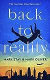 Back to Reality: A Novel