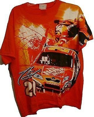 How to buy the best home depot nascar shirt?