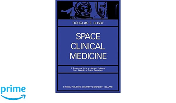 space clinical medicine busby d e