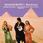 Baladi Plus (Egyptian Dance Mu