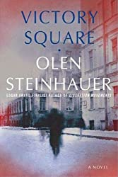 Victory Square: A Novel (Ruthenia Quintet Book 5)