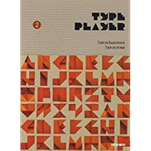 Type Player 2