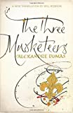 The Three Musketeers, Alexandre Dumas, 0099583151