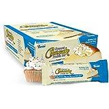 Cheesecake Bars Birthday Cake 12ct,2.3 oz