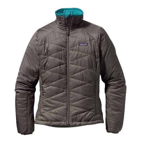 Patagonia Damen Jacke W's Micro Puff Jacket
