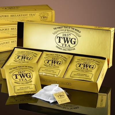 twg-tea-singapore-breakfast-tea-packtb4021-15-x-25gr-tea-bags