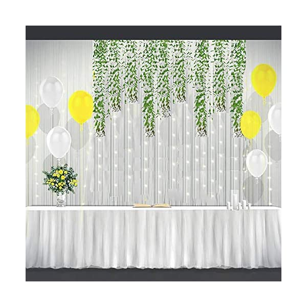 8-Pack40-Stems-Fake-Ivy-Vines-Plant-Artificial-Greenery-Garland-Willow-Leaves-Artificial-Hanging-Wicker-Willow-Faux-Foliage-Plants-for-Wedding-Party-Home-Decor