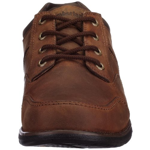 RUG à lacets homme 62517 Timberland Chaussures CA Braun Brnoil Marron WTPF TRAD xpgqSE6