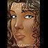 SEPTEMBER (The Christina Dandridge Story) (Been So Long Book 5)