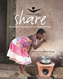Share: The Cookbook that Celebrates Our Common Humanity (Women for Women International)