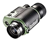 Bushnell Night Watch 2×24 w/Built in Infrared Monocular Picture
