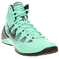 Nike Air Force 180 Mid Retro Men/'s Size 10 Photo Blue Basketball Shoe 537330 400