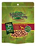 Cheap Awesome Possum AP74057 Canine Treats, 8 oz
