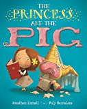 Image of The Princess and the Pig