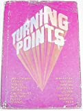 img - for Turning points by Vaughn J. Featherstone (1981-05-03) book / textbook / text book