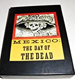 Mexico, , 0877738890