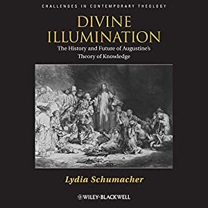 Divine Illumination Audiobook