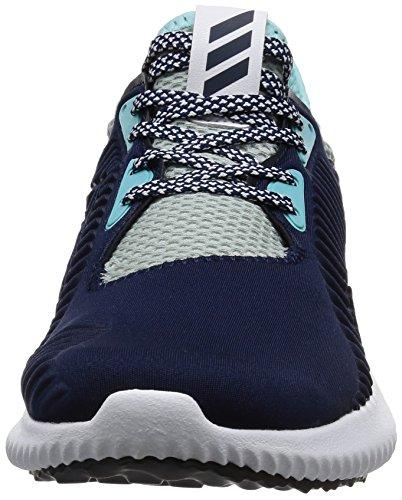 Agucla Alphabounce Women's Blue Shoes Onicla adidas Maruni Lux Running W AwRxfBq