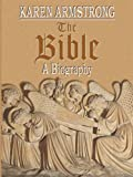 The Bible, Karen Armstrong and Maureen Freely, 1594152632